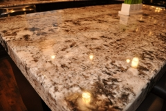 D-21 Granite Countertops