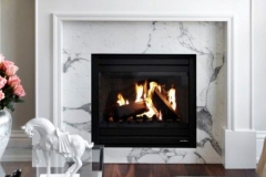 WHITE-FIREPLACE-1