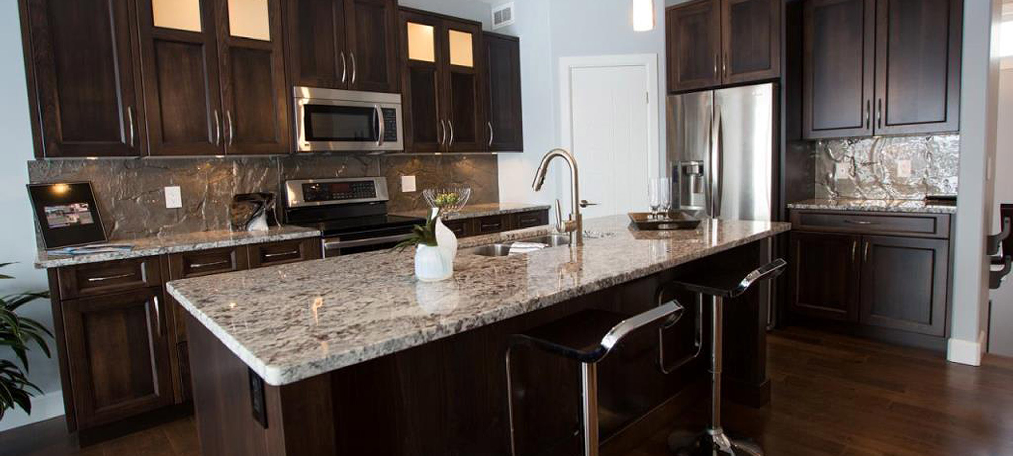 stones edge granite granite quartz and marble countertops